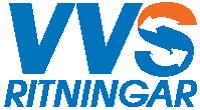 VVS Ritningar